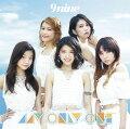 MY ONLY ONE (初回限定盤B CD+フォトブック)