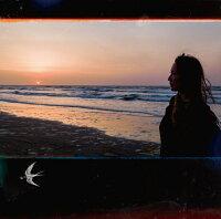 ツバメ (初回限定盤 CD+DVD)