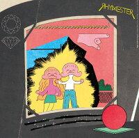 ダンサブル (初回限定盤A CD+Blu-ray)