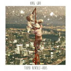 Tokyo Rendez-Vous [ King Gnu ]