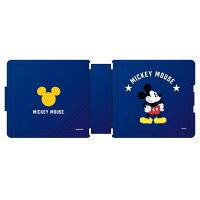 Nintendo Switch専用カードポケット24 ミッキーマウスの画像