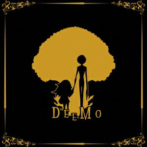 『Deemo』Song Collection画像