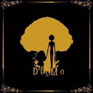 【楽天ブックスならいつでも送料無料】『Deemo』Song Collection [ (ゲーム・ミュージック) ]