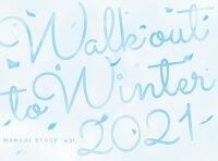 MANKAI STAGE『A3!』 〜WINTER 2021〜