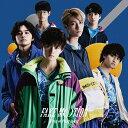 FAKE MOTION (恵比寿長門学園 初回限定盤A CD+DVD) [ King of Ping Pong ]