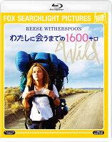 わたしに会うまでの1600キロ【Blu-ray】