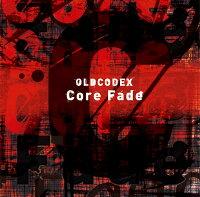 TVアニメ『ULTRAMAN』オープニング主題歌 「Core Fade」 (初回限定盤 CD+Blu-ray)