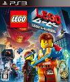 LEGO ムービー ザ・ゲーム PS3版の画像