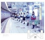 透明な色 (Type-B 2CD) [ 乃木坂46 ]