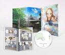 からかい上手の高木さん Vol.3【Blu-ray】 [ 高橋李依 ]