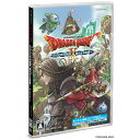 ドラゴンクエストX 5000年の旅路 遥かなる故郷へ オンライン Windows版...