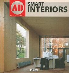 【送料無料】Smart Interiors [ Carles Broto ]