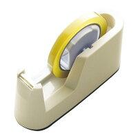 ソニック テープカッター リビガク スリム アイボリー LV-2150-I