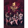 TREASURE BOX(ダイヤモンド盤 CD+DVD)