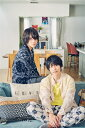 REAL⇔FAKE One Day's Diary 凛&翔琉編 【初回限定版】【Blu-ray】 [ 小澤廉 ]