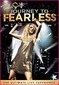 【輸入盤】 Journey To Fearless
