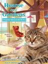 Hearse and Gardens HEARSE & GARDENS D (Hamptons Home & Garden Mystery) [ Kathleen Bridge ]