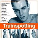 【輸入盤】Trainspotting [ トレインスポッティング ]