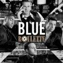 【送料無料】【輸入盤】Roulette [ Blue ]