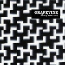 Best of GRAPEVINE 1997-2012 [ GRAPEVINE ]