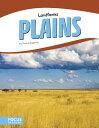 Plains PLAINS [ Jenna Capelle ]