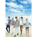 Boys Meet U(初回生産限定盤A CD+DVD) [ SHINee ]