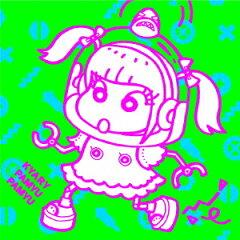 【楽天ブックスならいつでも送料無料】ファミリーパーティー(初回限定盤A CD+DVD) [ きゃりーぱ...