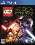 LEGO スター・ウォーズ/フォースの覚醒 PS4版