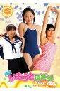 【DVD】 清純いもうと倶楽部Vol.07