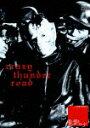DVD『狂い咲きサンダーロード』