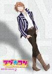 ラブ★コン DVD-BOX 2