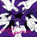 TVアニメ「聖痕のクェイサー」第2期エンディングテーマ::Wishes Hypocrites