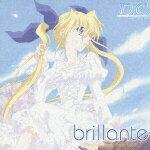 TVアニメーション『D.C.〜ダ・カーポ〜』オリジナルサウンドトラック Vol.2::brillante画像