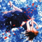 BEST ALBUM 2 passage [ 栗林みな実 ]