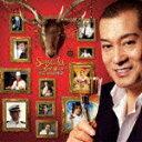 松平健華麗なる11変化(CD+DVD) [ 松平健 ]