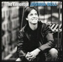 The Essential<br />JOSHUA BELL