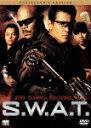 DVD『S.W.A.T.』