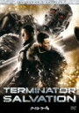 DVD『T4』