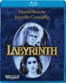 ラビリンス 魔王の迷宮【Blu-rayDisc Video】