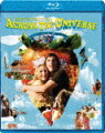 アクロス・ザ・ユニバース【Blu-rayDisc Video】