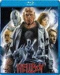 ヘルボーイ【Blu-rayDisc Video】