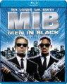 メン・イン・ブラック【Blu-rayDisc Video】