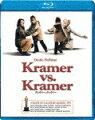 クレイマー、クレイマー【Blu-rayDisc Video】