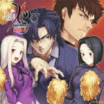 Fate/Zero 〜ラジオマテリアル〜 DJCD3画像