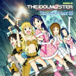 【送料無料】DRAMA CD アイドルマスター Eternal Prism 03