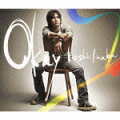 Okay(初回限定CD+DVD)