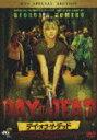 DVD『デイ・オブ・ザ・デッド』スティーブ・マイナー