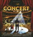 【送料無料】【2011ブルーレイキャンペーン対象商品】オーケストラ!【Blu-ray】
