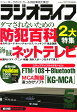 ラジオライフ 2008年 05月号 [雑誌]