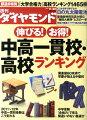 週刊 ダイヤモンド 2010年 11/20号 [雑誌]【年末年始_30万ポイント山分け】
